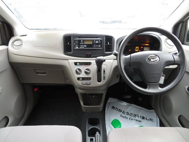 「ダイハツ」「ミライース」「軽自動車」「千葉県」の中古車64