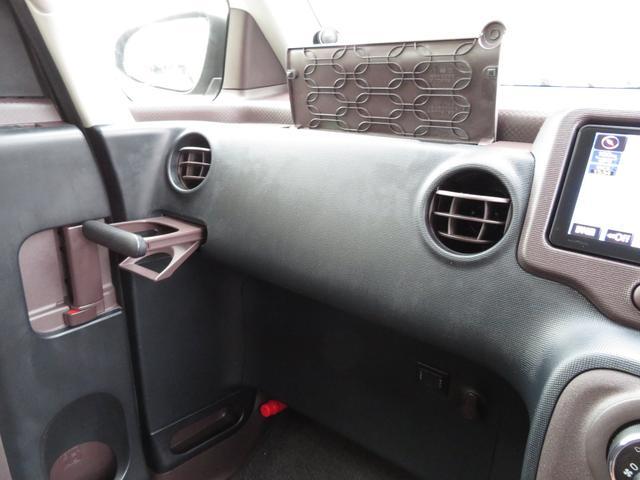 「トヨタ」「スペイド」「ミニバン・ワンボックス」「千葉県」の中古車42