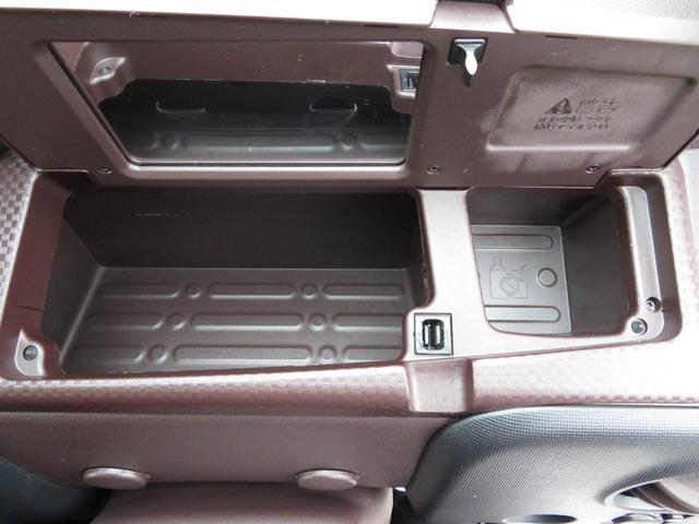 「トヨタ」「スペイド」「ミニバン・ワンボックス」「千葉県」の中古車47