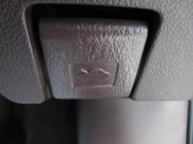 「トヨタ」「スペイド」「ミニバン・ワンボックス」「千葉県」の中古車53