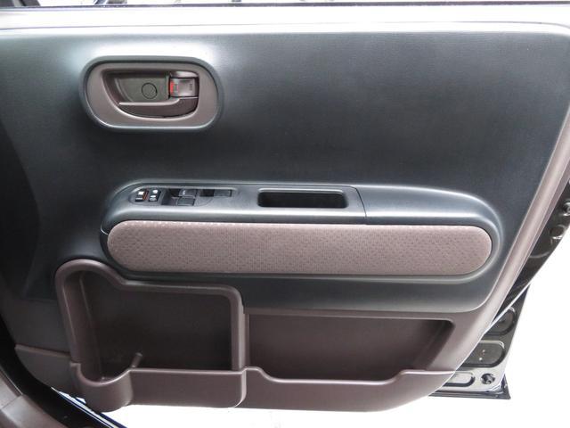 「トヨタ」「スペイド」「ミニバン・ワンボックス」「千葉県」の中古車55