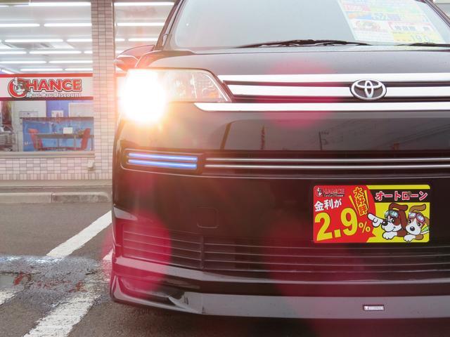 「トヨタ」「スペイド」「ミニバン・ワンボックス」「千葉県」の中古車63