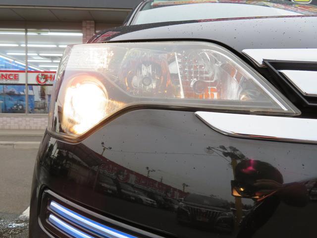 「トヨタ」「スペイド」「ミニバン・ワンボックス」「千葉県」の中古車64