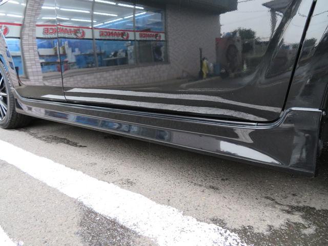 「トヨタ」「スペイド」「ミニバン・ワンボックス」「千葉県」の中古車74