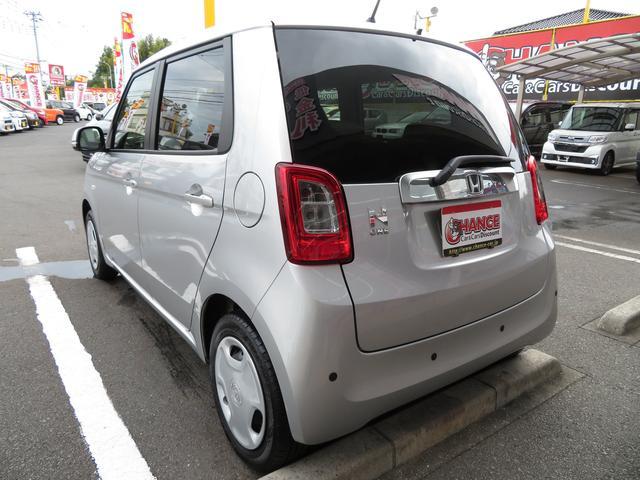 「ホンダ」「N-ONE」「コンパクトカー」「千葉県」の中古車12