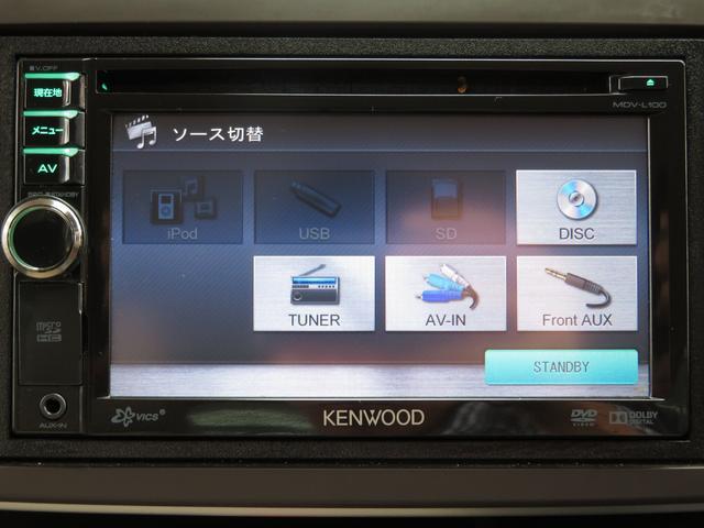 「ホンダ」「N-ONE」「コンパクトカー」「千葉県」の中古車26