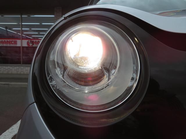 「ホンダ」「N-ONE」「コンパクトカー」「千葉県」の中古車56