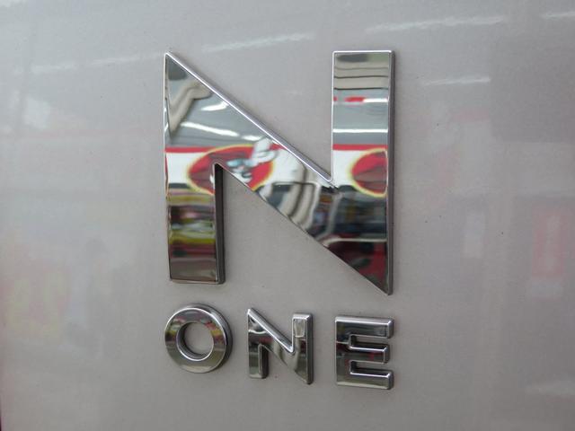 「ホンダ」「N-ONE」「コンパクトカー」「千葉県」の中古車64