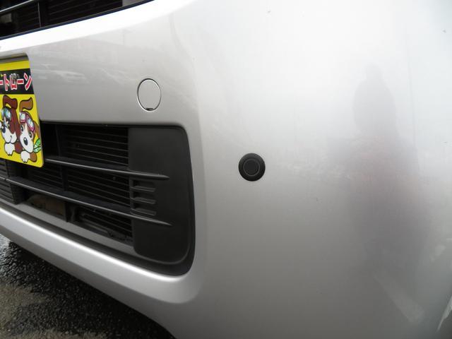 「ホンダ」「N-ONE」「コンパクトカー」「千葉県」の中古車65