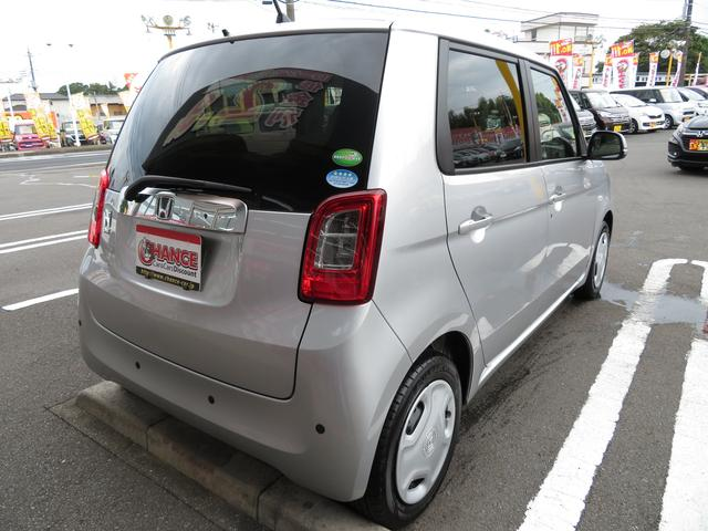「ホンダ」「N-ONE」「コンパクトカー」「千葉県」の中古車71