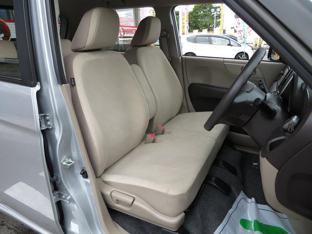 「ホンダ」「N-ONE」「コンパクトカー」「千葉県」の中古車78