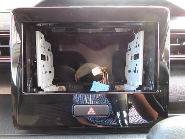 「スズキ」「ワゴンRスティングレー」「コンパクトカー」「千葉県」の中古車26
