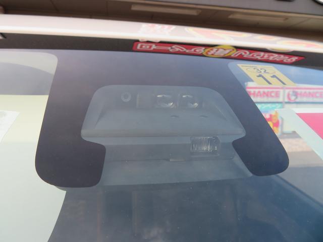 「スズキ」「ワゴンRスティングレー」「コンパクトカー」「千葉県」の中古車62