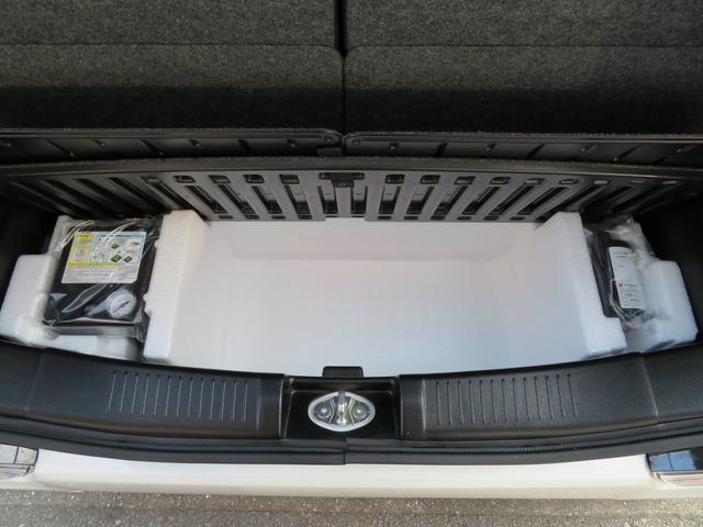 「スズキ」「ワゴンRスティングレー」「コンパクトカー」「千葉県」の中古車64