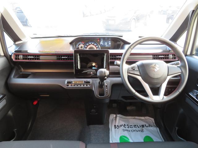 「スズキ」「ワゴンRスティングレー」「コンパクトカー」「千葉県」の中古車75