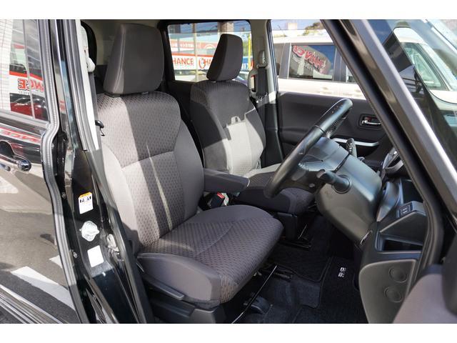 「三菱」「デリカD:2」「ミニバン・ワンボックス」「千葉県」の中古車17