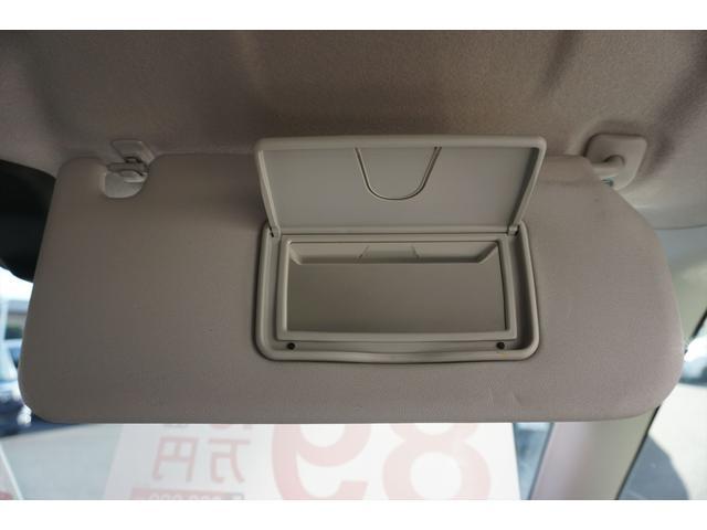 「三菱」「デリカD:2」「ミニバン・ワンボックス」「千葉県」の中古車52
