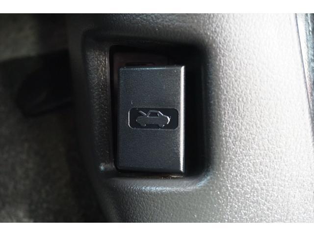 「三菱」「デリカD:2」「ミニバン・ワンボックス」「千葉県」の中古車55