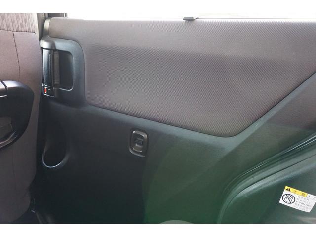 「三菱」「デリカD:2」「ミニバン・ワンボックス」「千葉県」の中古車59