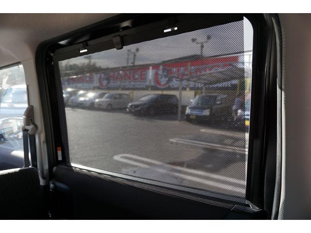 「三菱」「デリカD:2」「ミニバン・ワンボックス」「千葉県」の中古車60