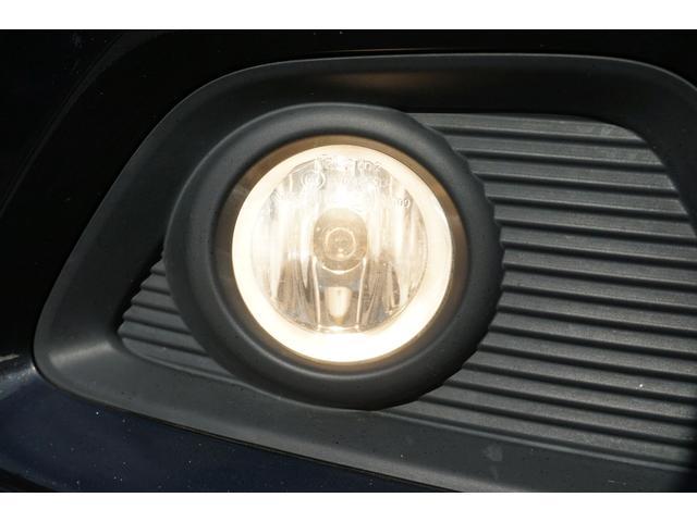 「三菱」「デリカD:2」「ミニバン・ワンボックス」「千葉県」の中古車66