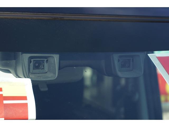 「三菱」「デリカD:2」「ミニバン・ワンボックス」「千葉県」の中古車74
