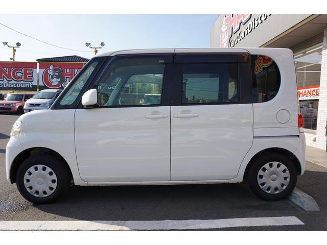 「ダイハツ」「タント」「コンパクトカー」「千葉県」の中古車13