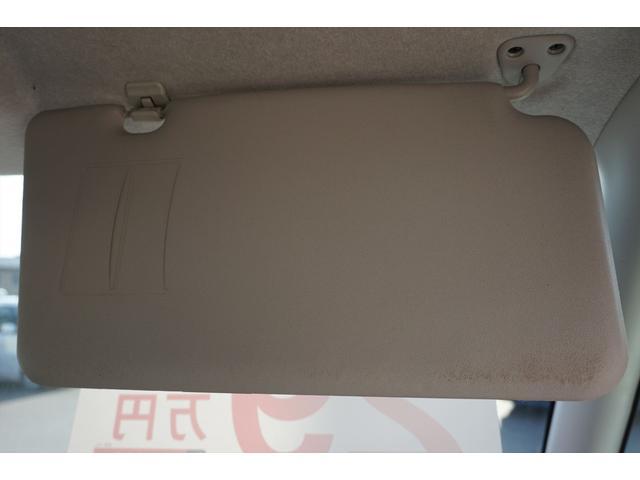 「ダイハツ」「タント」「コンパクトカー」「千葉県」の中古車45