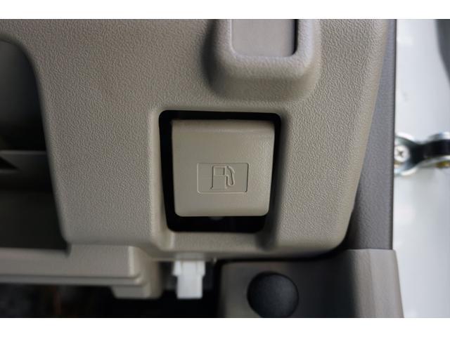 「ダイハツ」「タント」「コンパクトカー」「千葉県」の中古車46