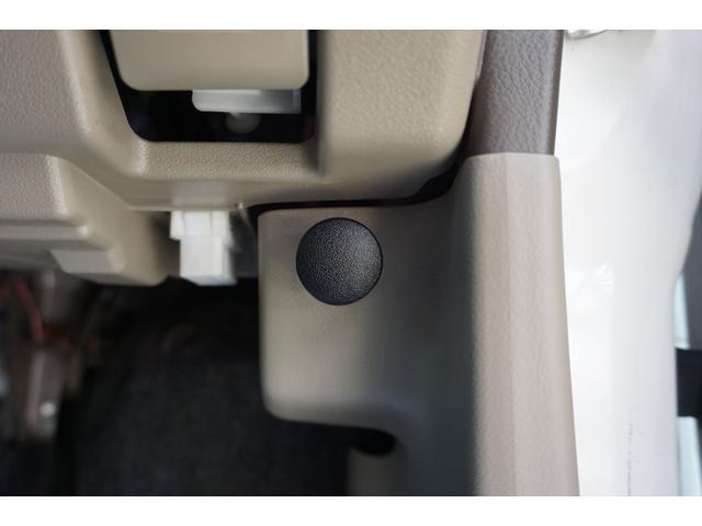 「ダイハツ」「タント」「コンパクトカー」「千葉県」の中古車47
