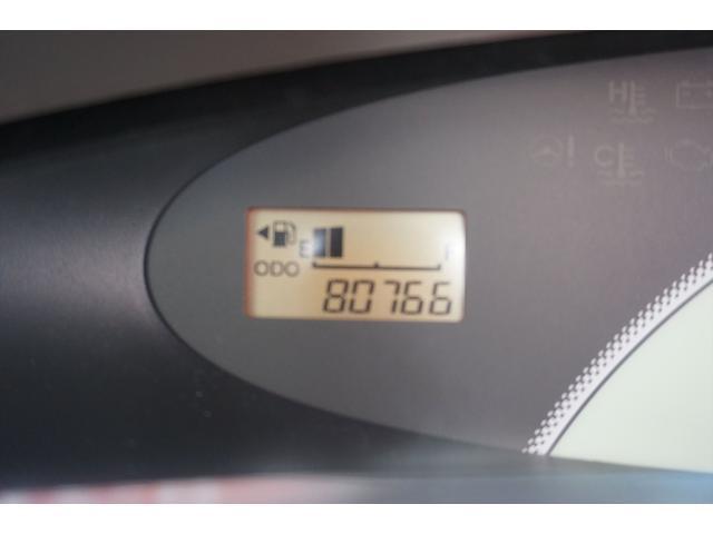 「ダイハツ」「タント」「コンパクトカー」「千葉県」の中古車72