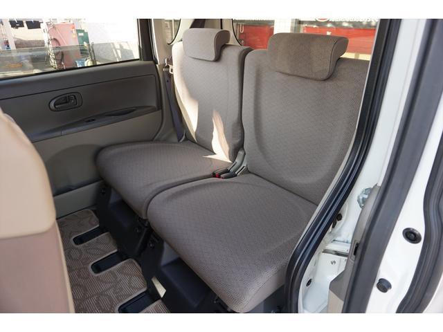 「ダイハツ」「タント」「コンパクトカー」「千葉県」の中古車79