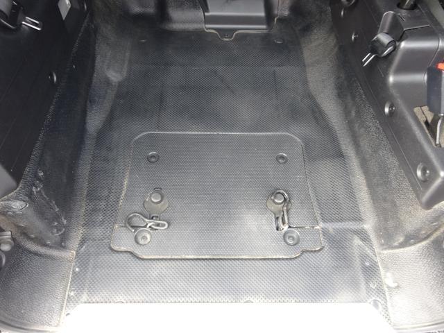 「トヨタ」「ラクティス」「ミニバン・ワンボックス」「千葉県」の中古車39