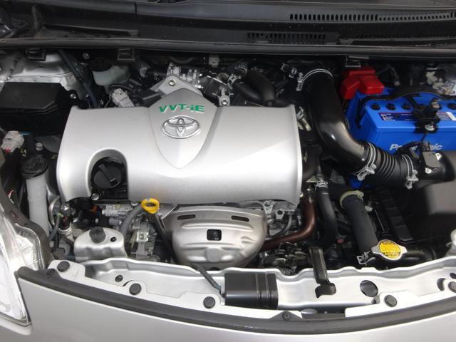 「トヨタ」「ラクティス」「ミニバン・ワンボックス」「千葉県」の中古車49