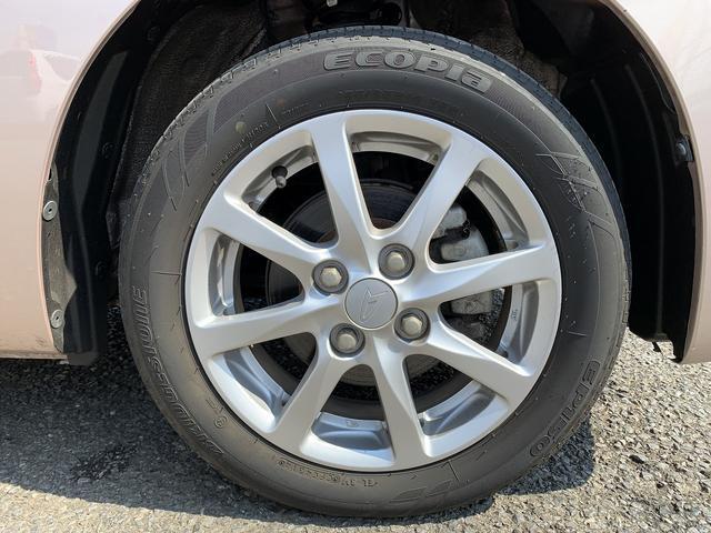 「ダイハツ」「ムーヴ」「コンパクトカー」「千葉県」の中古車44