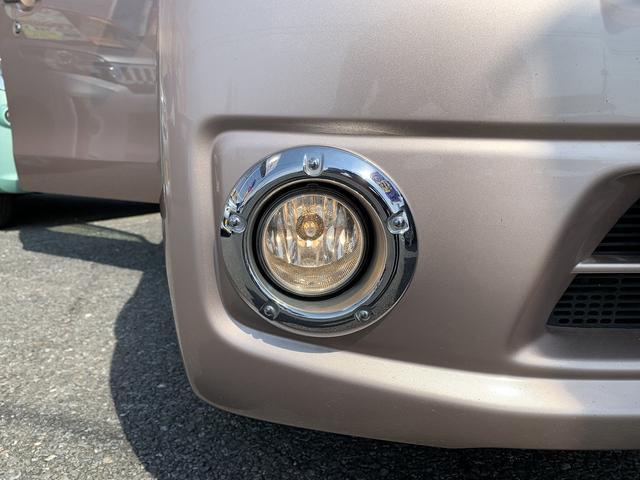 「ダイハツ」「ムーヴ」「コンパクトカー」「千葉県」の中古車47