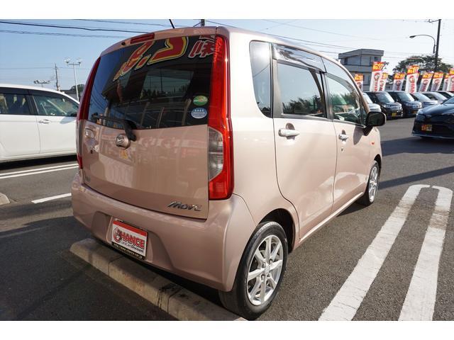 「ダイハツ」「ムーヴ」「コンパクトカー」「千葉県」の中古車69