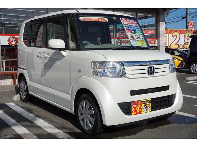 「ホンダ」「N-BOX+カスタム」「コンパクトカー」「千葉県」の中古車8