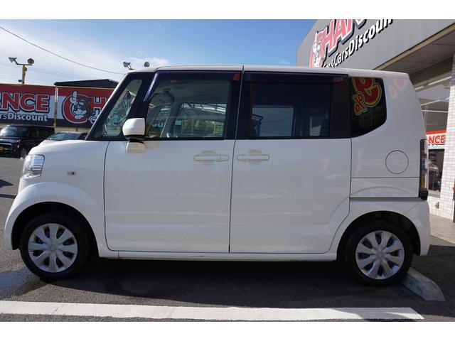 「ホンダ」「N-BOX+カスタム」「コンパクトカー」「千葉県」の中古車13