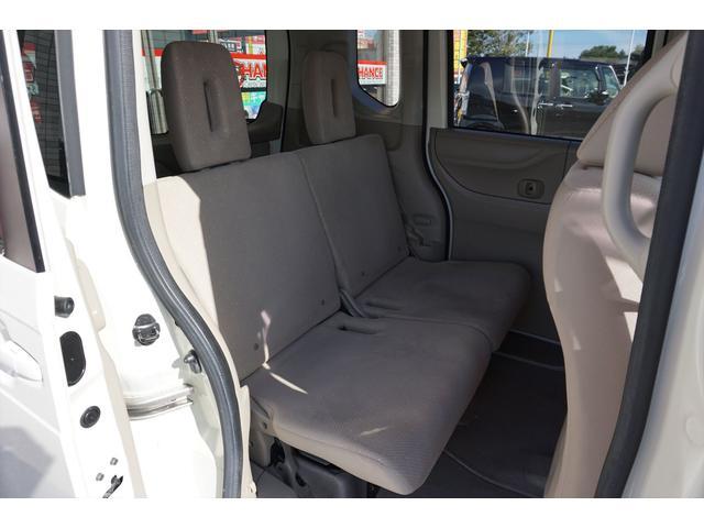 「ホンダ」「N-BOX+カスタム」「コンパクトカー」「千葉県」の中古車18
