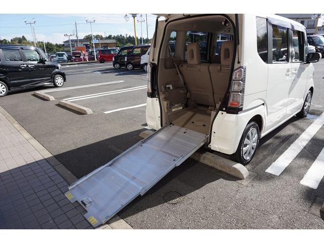 「ホンダ」「N-BOX+カスタム」「コンパクトカー」「千葉県」の中古車21