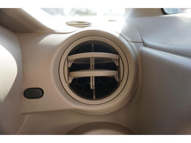 「ホンダ」「N-BOX+カスタム」「コンパクトカー」「千葉県」の中古車31