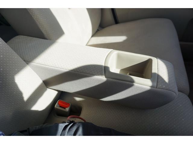 「ホンダ」「N-BOX+カスタム」「コンパクトカー」「千葉県」の中古車41
