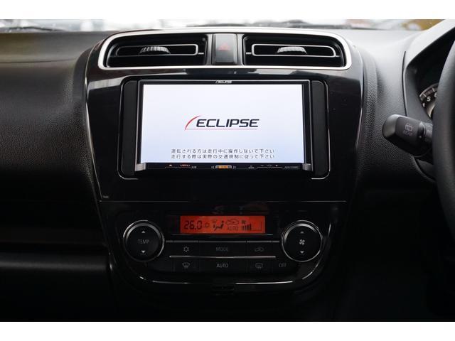 G メモリナビ CD スマートキー ETC アイドリングストップ HIDヘッドライト 横滑り防止 15インチアルミホイール(24枚目)