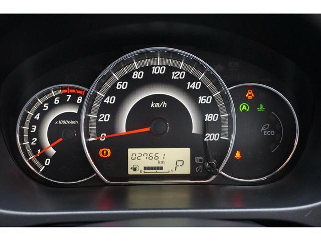 G メモリナビ CD スマートキー ETC アイドリングストップ HIDヘッドライト 横滑り防止 15インチアルミホイール(25枚目)