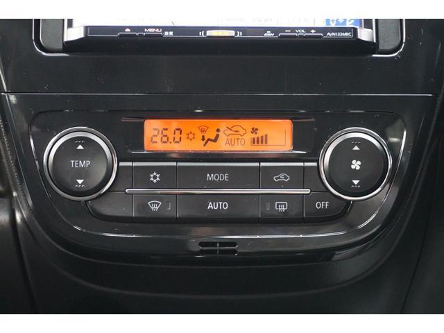 G メモリナビ CD スマートキー ETC アイドリングストップ HIDヘッドライト 横滑り防止 15インチアルミホイール(28枚目)