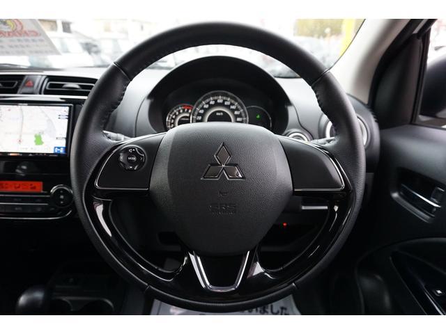 G メモリナビ CD スマートキー ETC アイドリングストップ HIDヘッドライト 横滑り防止 15インチアルミホイール(30枚目)