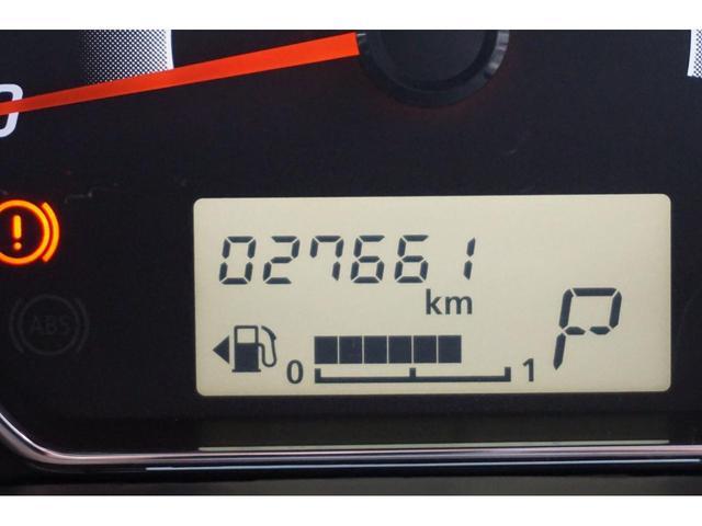 G メモリナビ CD スマートキー ETC アイドリングストップ HIDヘッドライト 横滑り防止 15インチアルミホイール(31枚目)