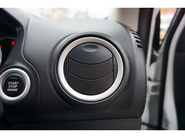 G メモリナビ CD スマートキー ETC アイドリングストップ HIDヘッドライト 横滑り防止 15インチアルミホイール(34枚目)