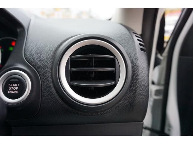 G メモリナビ CD スマートキー ETC アイドリングストップ HIDヘッドライト 横滑り防止 15インチアルミホイール(35枚目)